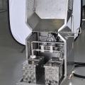 Equipaggiamento Nordmeccanica Cleaner SL - 1