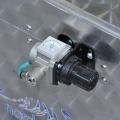 Equipaggiamento Nordmeccanica Cleaner SL - 3