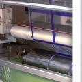Equipaggiamento Nordmeccanica Cold Seal - 2