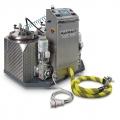 Equipaggiamento Nordmeccanica World Mixer SL - 6
