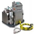 Equipaggiamento Nordmeccanica World Mixer SL - 1