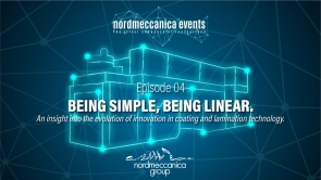 Being Simple, Being Linear